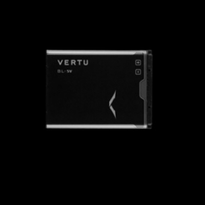 Аккумулятор для Vertu Ascent Ti и Vertu Signature S Design